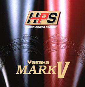 78_1313921127_1850499_zoom_y-mark-v-hps