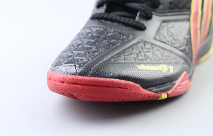 giày bóng đá pan vigor ic ltd