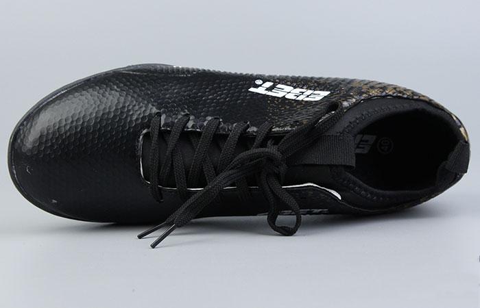 giày bóng đá ebete eb205