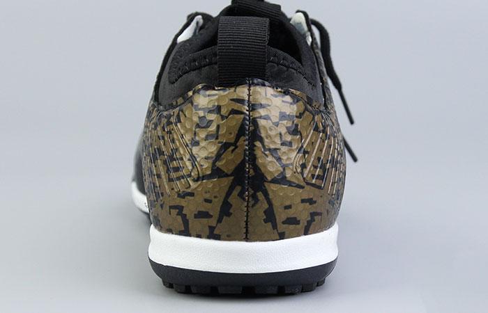 Gót giày bóng đá ebete eb205