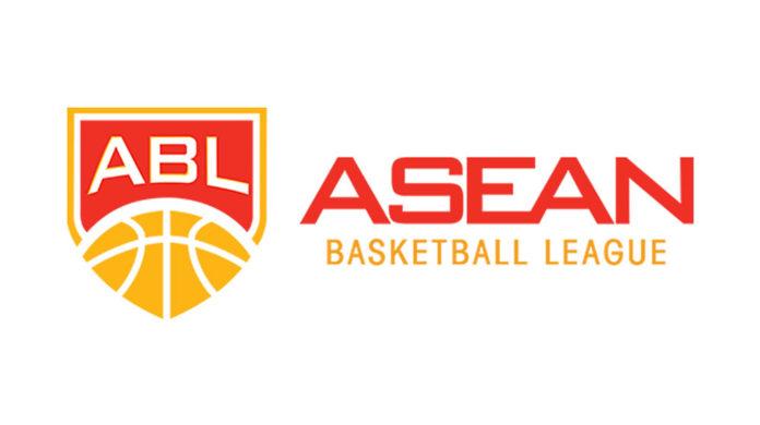 giải bóng rổ nhà nghề Đông Nam Á