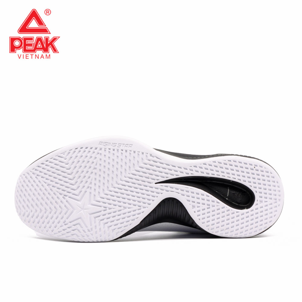 Giày bóng rổ Peak Rising Star E74998A
