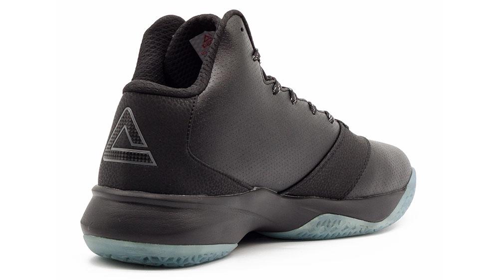chọn giày bóng rổ cho vị trí SF