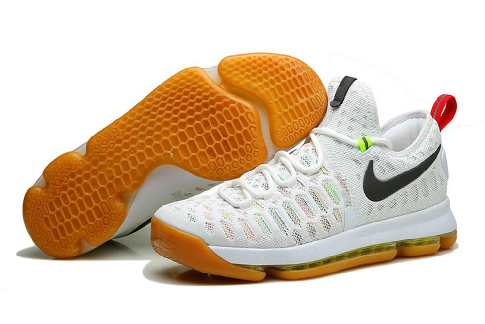 chọn giày indoor