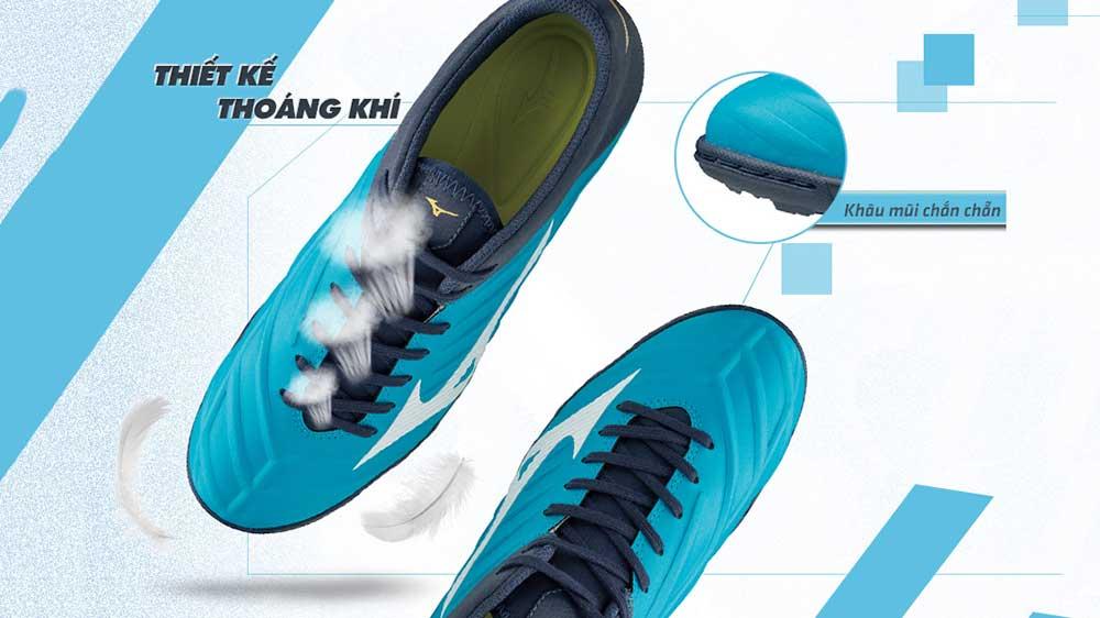 giày Rebula 2 V3 AS