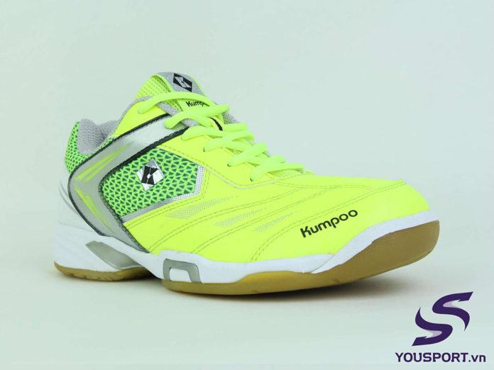 Kumpoo KH-56
