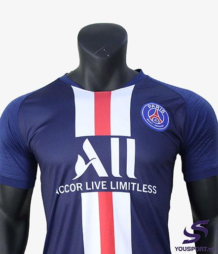 quần áo bóng đá PSG