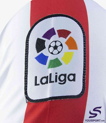 quần áo atletico madrid 2019-2020