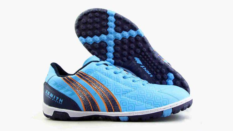 giày pan giá rẻ tphcm