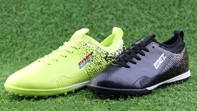giày bóng đá sân cỏ nhân tạo giá rẻ giày sân cỏ nhân tạo giá rẻ