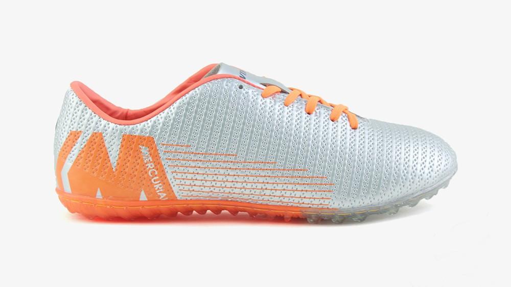 giày đá bóng sân cỏ nhân tạo giá rẻ iwin m1