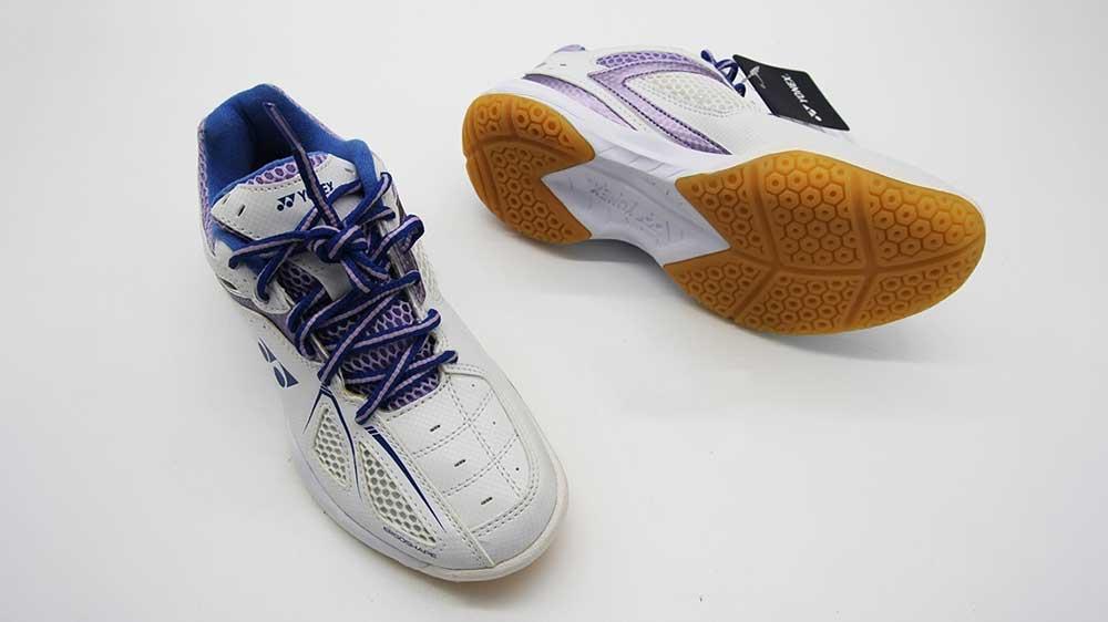 Giày cầu lông Yonex SHB 35EX
