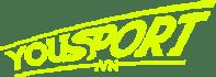 Blog YouSport