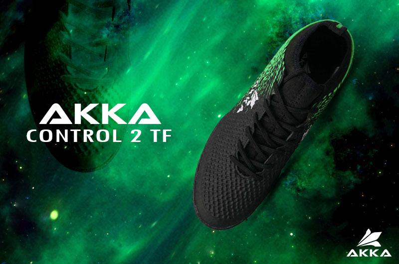giày akka control tf