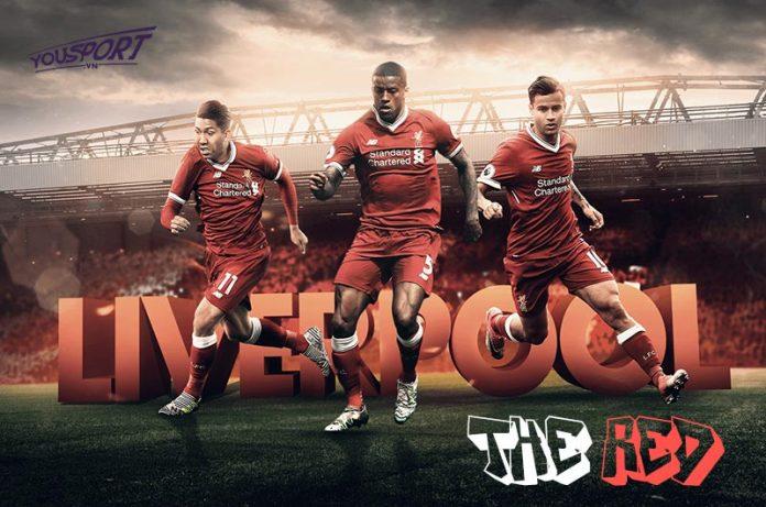 clb Liverpool