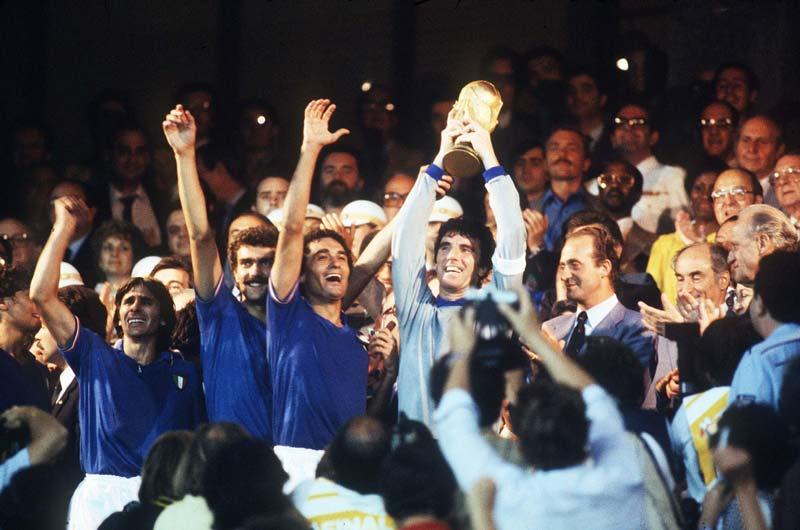 đội tuyển quốc gia Ý