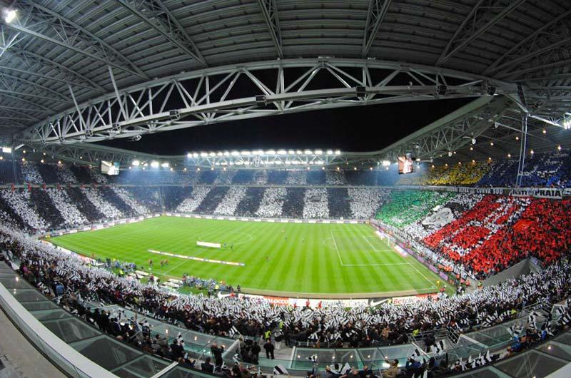 juventus-arena-stadium